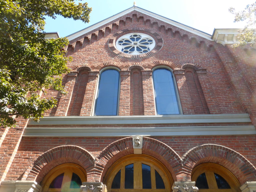 victoria-synagogue
